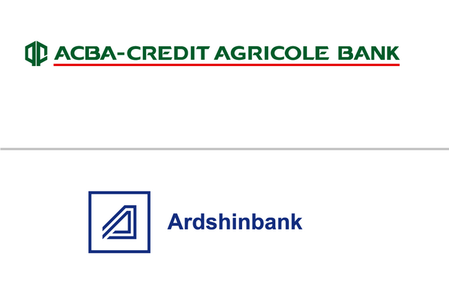 credit agricole internet bank