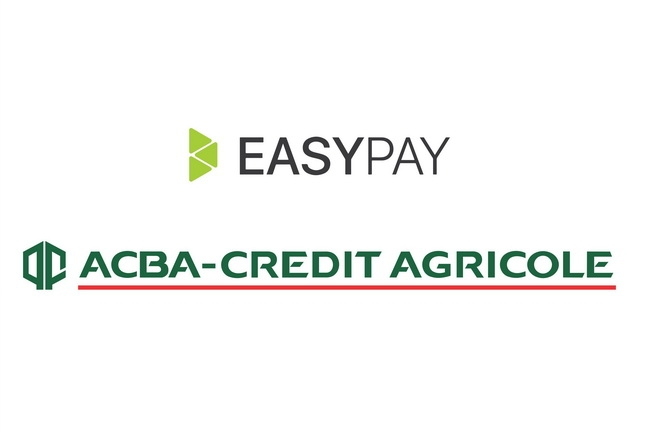 acba-credit agricole bank-home